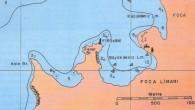 İzmir Körfezi girişi(38 40 15N, 26 44 00E) mevkiinde yer alan kuzeyini Sağır ada, güneyini Kale burnunun sınırladığı tabi bir liman olan Foça limanına yaklaşmada, fener adası feneri madeni çatkı kulesi, Kale burnu üzerindeki eski yapı kalıntıları, Fener burnundaki fenerin […]