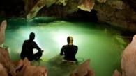 Türkiye'nin turizme açılan ilk mağarası olan Burdur'daki İnsuyu Mağarası'nın, Türkiye'nin en uzun mağarası olduğu, yeni yapılan bir haritalama çalışmasıyla saptandı. Çevresindeki tarım arazilerinin sulanmasıyla açılan binlerce sondaj nedeniyle içindeki göllerin kimi kuruyan, kiminin de su seviyesi düşen İnsuyu Mağarası'nda, Obruk […]