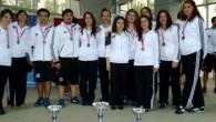 23 yaş altı Sualtı Hokeyi Milli takımı, 23 Ağustos-1 Eylül tarihleri arasında Macaristan'da düzenlenecek Dünya Şampiyonası öncesi hazırlık kampını ilimizde gerçekleştiriyor. Milli takım kampına bayan ve erkeklerde Kocaeli'den de 17 sporcu davet edildi. 26 Nisan'da başlayan kamp, yarın noktalanıyor. KAMP […]