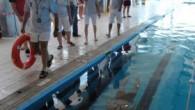 Merkeze bağlı Kepez beldesindeki bir otelin havuzunda düzenlenen ve 78 sporcunun katıldığı yarışmada, paletsiz dinamik apnea kategorisinde erkeklerde birinciliği ODTÜ Spor Kulübü, ikinciliği Çanakkale Sualtı ve Cankurtarma Spor Kulübü, üçüncülüğü Çanakkale Cankurtarma Gençlik ve Spor Kulübü, bayanlarda birinciliği Çanakkale Sualtı […]