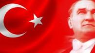 Ne Mutlu Türküm Diyene !