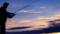 """TÜRKİYE'DE SORUMLU AMATÖR BALIKÇILIĞIN GELİŞTİRİLMESİ projesi kapsamında kitap yayınlandı. """"Amatör Sorumlu Balıkçılığa Geçiş -Bilinçli Amatör Balıkçılık Denizlerimizin Geleceği"""" adıyla SAD yayınlarından çıkan kitap 80 sayfa. Amatör balıkçılık camiası ve resmi kurumlar bağlamında önemli bir mutabakatla hazırlanan yayında birçok yazar, fotoğrafçı […]"""