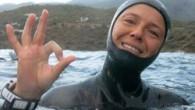 Akdeniz'de 2 dünya rekoru kıran milli sporcu Derya Can, bu başarıya, bir dönem fobisi olan su altı dünyasını keşfetmek için başladığı dalışı tutku haline getirmesiyle ulaştı. Ortadoğu Teknik Üniversitesi (ODTÜ) Sualtı Sporları Kulübü üyesi milli sporcu Can yaptığı açıklamada, serbest […]