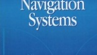 - – - – - – download – - – - – - This book is intended to be of great use for navigators as well as radio specialists. It...