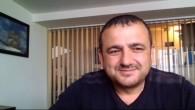 """Konuk """"Orhan Çalık"""" !function(d,s,id){var js,fjs=d.getElementsByTagName(s)[0],p=/^http:/.test(d.location)?'http':'https';if(!d.getElementById(id)){js=d.createElement(s);js.id=id;js.src=p+'://platform.twitter.com/widgets.js';fjs.parentNode.insertBefore(js,fjs);}}(document, 'script', 'twitter-wjs');lang: en_US"""