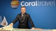 , Oti Holding bünyesindeki Coral Travel Türkiye, Antalya turları için yeni bir kampanya başlattı. İstanbul'da 20. kez düzenlenen Doğu Akdeniz Uluslararası Seyahat ve Turizm Fuarı EMITT'te start alan kampanya çerçevesinde Coral Travel Antalya otellerinde 7 gece konaklamada yetişkin ve çocuk […]