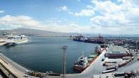 Ulaştırma, Denizcilik ve Haberleşme Bakanlığı Deniz ve İçsular Düzenleme Genel Müdürlüğü tarafından düzenlenen PAWSA (Limanlar ve Suyolları Emniyet Değerlendirmesi) İzmir Körfezi Risk Değerlendirme Çalıştayı, Ege Palas Oteli'nde başladı. Deniz trafiği konusunda risk analizi ve değerlendirme yapılmasına imkan veren uluslararası standartlardaki […]