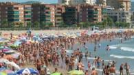 Türkiye'nin turizmdeki önemli pazarlarından İngiltere'de yaz rezervasyonlarında artış yaşanırken, rakiplerin bu pazarda da yükselişi dikkat çekiyor. Turizmdatabank'ın derlediği bilgilere göre, İngiltere'de yaz dönemi tatil rezervasyonları % 6 dolayında artış gösterirken, İspanya ve Portekiz % 30 gelişme ile öne çıkıyor. İngiltere'de […]