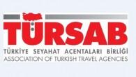 """""""Turizm için çıkış yolları – 2016"""" adlı bir rapor hazırlayarak Başbakan Ahmet Davutoğlu, Başbakan Yardımcısı Mehmet Şimşek ve Kültür ve Turizm Bakanı Mahir Ünal'a gönderen Türkiye Seyahat Acentaları Birliği (TÜRSAB), Türkiye turizminin içinde bulunduğu krizden kurtulması için ABD'den gelen turist […]"""