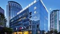 Turizm ve sektöründe giderek büyüyen Çin, turizmde 229 milyar dolarlık pazar hacmi ile dünya genelinde birinci sıraya oturmuş durumda. Bu gelişmeye paralel olarak ülkede otel yatırımları da hız kazandı. Almanya merkezli otel yatırımları araştırmaları kuruluşu Tophotelprojects'in verilerine göre, Çin'de yapımı […]