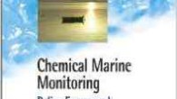 – – – – – – download – – – – – – The book belongs to the Water Quality Measurements series; it is aimed fot the researchers and postgraduates who are working in the filed of the analytical chemistry. […]