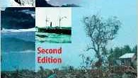– – – – – – download – – – – – – This book by Edward Bryant describes very comprehensively the nature and process of tsunamis; the author outlined field evidence for detecting past tsunami events, and describes ones […]