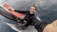 Alicante, Spain (June 6, 2016) – If you died tomorrow, could you say you truly lived your life to the full? That's the question the Volvo Ocean Race is posing in its new online campaign as it bids to discover […]