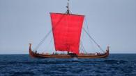 """ABD'nin Chicago kentinde başlayan Tarihi Gemi Festivali kapsamında 14 adet tarihi gemi replikası geçit töreni düzenledi. Aralarında Viking gemisi """"The Draken Harald Harfagre"""", İspanyol kalyonu """"El Galeon"""" ve Amerikan kargo gemisi """"Denis Sullivan"""" gibi dünyaca üne sahip replikaların yer aldığı […]"""