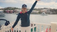 Ashley Martins is the Office Manager for America's Cup Event Authority. The 22-year-old Bermudian is tasked with running the office and making sure everything runs smoothly on a daily basis in Bermuda. Here, she tells us more about her role. […]