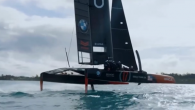 The America's Cup Event Authority [ACEA] and the six America's Cup teams – Oracle Team USA, Land Rover BAR, Emirates Team New Zealand, Artemis Racing, SoftBank Team Japan and Groupama Team France – have announced a Sustainability Charter, an opportunity the […]