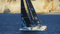 Competitors of the Vendee Globe set sail for the eighth edition of the non-stop solo round the world race on Sunday. Thousands of spectators ashore and afloat gathered to see the departure in the French port of Les Sables d'Olonne. […]