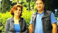 21Kasım2016 Pazartesi – Yusuf Yavuz-turizmhaberleri.com- Antalya Türkiye'de son yıllarda bir 'yararlı bitki' çılgınlığı yaşanıyor. Neredeyse bütün televizyon kanalları aktara dönmüş durumda, sabah akşam şu bitki şuna bu bitki buna iyi gelir şeklinde mucizevi ambalajlar ekranlardan izleyiciye sunuluyor. Metropollerden en uzak […]