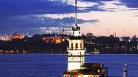 Son yıllardaki terör saldırılarının turizmini önemli ölçüde etkilediği İstanbul'da, İstanbul Büyükşehir Belediyesi (İBB), Turizm Şube Müdürlüğü kurdu. Belediye bünyesinde yeni kurulan Turizm Şube Müdürlüğü, İBB Meclisinden oy birliğiyle geçen kararla kabul edilen ve görev tanımı çerçevesinde, İstanbul için yeni projeler […]