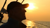 Their objective, rational views on the manner in which gains and losses come and go during the Vendée Globe solo round the world race, share the same cold logic. Small miles can be won and lost by long sleepless hours […]