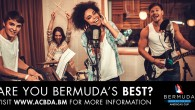 "America's Cup is searching for Bermuda's best musicians to form a professional band to play at various events during the five-week long event from May 26 to June 27, 2017. ""The Band will be paid to play at various events […]"