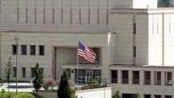 """ABD Büyükelçiliği, Türkiye'deki vatandaşlarına yönelik olarak yeni bir uyarı yayımladı. Birgün gazetesinin haberine göre, uyarıda, """"aşırılıkçı grupların Türkiye çapında ABD vatandaşlarının yaşadığı veya ziyaret ettiği yerlerde saldırı düzenleme konusundaki saldırgan çabalarının sürdüğü"""" belirtildi, """"2016'nın sonuna yaklaşırken, Amerikan vatandaşları Noel tatili […]"""