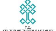 """Kültür ve Turizm Bakanı Nabi Avcı Hamamönü Kabakçı Konağı'nda """"Kültür Sanat Buluşması Sohbetleri"""" programına konuk oldu. Etkinlikte gazetecilerin sorularını yanıtlayan Avcı, Milli Kütüphane'nin yanında bulunan Kültür ve Turizm Bakanlığı'nın Beştepe'deki Jandarma Genel Komutanlığı'na ait yerleşkeye taşınacağını söyledi. Ulus'taki Kültür ve […]"""