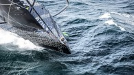 After a quick final night in the Pacific Ocean Alex Thomson is still on course to round Cape Horn around 1500hrs UTC this Christmas Day lying in second place in the Vendée Globe solo round the world race. Rival, race […]