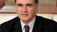 """Türkiye Otelciler Federasyonu (TÜROFED) Başkanı Osman Ayık, 2017 ile ilgili beklenti ve tahminlerini açıkladı. 2016'nın zor geçen bir yıl olduğunu hatırlatan Osman Ayık, uzun bir aradan sonra önemli oranlarda kayıplar yaşandığının altını çizdi. Ayık, """"Bizim sektör olarak, teknik anlamda bir […]"""