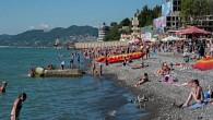 Türkiye'nin turizmde umut bağladığı en önemli pazarlardan olan Rusya'da iç pazarın güçlendirilmesi yönünde çalışmalar bir süredir devam ediyor. Özellikle Olimpiyat Oyunları için yapılan yatırımların turizm merkezlerine dönüştürüldüğü Karadeniz kıyısındaki Soçi kenti, Rus turiste yurtiçinde tatil olanağı sağlayan önemli bir destinasyon […]