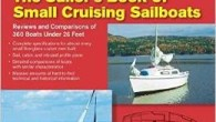 D O W N L O A D This book by Steve Henkel a very thorough and excellent collection of information on a huge number of small-size boats. You will hardly find such a collection anywhere else. Another advantage of […]