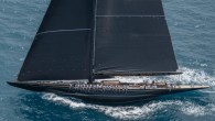 Overall victory in the highly competitive fleet of six J Class yachts earned the crew of Lionheart the top prize at the second America's Cup Superyacht Regatta. The record sized J Class fleet was the centre of attention amidst the […]