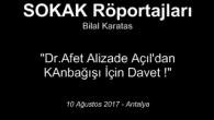 Bilal Karatas