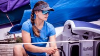 Matine Grael, Olympic Gold Medal Winner Joins AkzoNobel Team AkzoNobel have added Martine Grael, the Brazilian sailing gold medallist from the 2016 Olympics in Rio, to their crew for the Volvo Ocean Race 2017-18. The 26-year-old is the daughter of […]