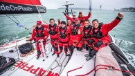 Spanish team MAPFRE completed overall Leg Zero victory in the early hours of Wednesday (16 August) and struck the first psychological blow in the build-up to the Volvo Ocean Race 2017-18. But what the Leg Zero series of qualifiers confirmed […]
