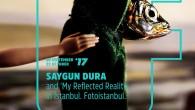 Saygun Dura 'Benim Gerçeğim' ile İstanbul'da. Fotoistanbul'da. Fotoğraflarında sürrealist bir yaklaşım belirleyen Dura, 'Benim Gerçeğim' serisinde düşsel ve irkiltici düzenlemelerle balığı yabancılaştırma unsuru olarak kullanarak izleyiciyi varoluşu ve önyargıları konusunda...