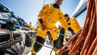 Welshman Bleddyn Mon among latest young international crew for Turn the Tide on Plastic. Turn the Tide on Plastic have added another four young sailors to their crusading campaign in the Volvo Ocean Race – with America's Cup sailor […]