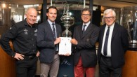 A 75ft monohull is to be the new America's Cup class for challenger series and match in March 2021. This was part of a tranche of changes to the Cup format announced by Grant Dalton, CEO of Emirates Team New […]