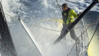 He was one of the revelations in the last Vendée Globe before being forced to retire after a violent collision off New Zealand. Thomas Ruyant will be returning to the IMOCA class for the Transat Jacques Vabre in which he […]