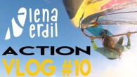 Lena Erdil chasing waves & sailing with dolphins in Cape Town before jet-setting to Australia Lena Erdil (Starboard / Point-7 / AL360) is more known for her exploits on the PWA Slalom World Tour – having earned 4 top 3 […]