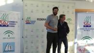 İspanya-Cadiz'de düzenlenen 16 ülkeden 37 sporcunun katıldığı Andalusian Haftası yarışları Finn sınıfında Milli Takım sporcumuz Alican Kaynar (Fenerbahçe Doğuş Yelken) birinci oldu. Kaynar 5 yarışta iki kez birinci ve bir kez ikinci sırayı alarak 9 net puanla birincilik kürsüsüne çıkarken […]