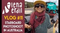With super short notice I was invited to the 2019 Starboard Photoshoot in Western Australia ! Going to Australia has been a dream for a long time so I'm super stoked about this trip!!! 10 days of going to different […]