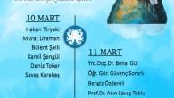Marmara Üniversitesi Sualtı Sporları Kulübü !function(d,s,id){var js,fjs=d.getElementsByTagName(s)[0],p=/^http:/.test(d.location)?'http':'https';if(!d.getElementById(id)){js=d.createElement(s);js.id=id;js.src=p+'://platform.twitter.com/widgets.js';fjs.parentNode.insertBefore(js,fjs);}}(document, 'script', 'twitter-wjs');lang: en_US