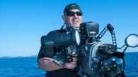 """Sualtı Görüntüleme Yönetmeni ve Belgesel Yapımcısı Tahsin Ceylan'ın, Van Gölü'nde yaşayan ve endemik bir tür olan inci kefalinin tatlı sulara göçünü anlatan belgesel çalışması, """"23. PAF Tachov Festivali""""nde birincilik elde etti. Tahsin Ceylan'ın 2 yıl önce Erciş ilçesindeki Deliçay'da görüntülediği […]"""