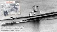 TCG Dumlupınar'ın 4 Nisan 1953'te Akdeniz'de katıldığı NATO tatbikatından dönerken İsveç bayraklı yük gemisi Naboland ile çarpışarak batması, Türk denizcilik tarihinin en büyük denizaltı faciası olmuştu. Çanakkale Boğazı'nın Nara Burnu açıklarında 81 denizciyle birlikte 85 metre derinliğe gömülen TCG Dumlupınar'ın […]