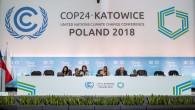 İklim değişikliği konusunda dünyanın geleceğine yön verecek kararların alınacağı Birleşmiş Milletler (BM) İklim Zirvesi (COP24), 2-14 Aralık tarihleri arasında Polonya'da gerçekleşiyor. TEMA Vakfı yaptığı açıklama ile Türkiye'nin iklim değişikliği konusunda yapması gerekenlere dikkat çekti. Tüm dünyanın geleceğini ilgilendiren kararların alınacağı […]
