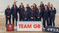 (October 1, 2019) – Gold medalists Hannah Mills and Giles Scott are among 12 sailors named today by the British Olympic Association (BOA) as the first Team GB athletes selected...