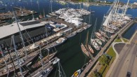 Dallas, TX (October 1, 2019) – Safe Harbor Marinas, LLC has acquired Newport Shipyard in Newport, RI and increased its portfolio of assets to 85 USA facilities across 19 states....