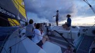 The Nassau Cup Ocean Race got the 2019-2020 Islands in the Stream Series underway on November 14 with 19 entrants in the 78th edition of this race from Miami to Nassau. Tim Tucker and his C&C 115 Rockstar was the […]