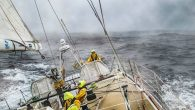 (November 29, 2019; Day 12) – As the distance between first placed Qingdao and second Ha Long Bay, Viet Nam narrows in Race 4 of the Clipper 2019-20 Round the World Yacht Race, Ha Long Bay, Viet Nam Skipper Josh […]